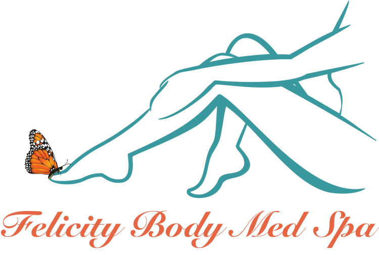 Felicity Body Med Spa_Logo